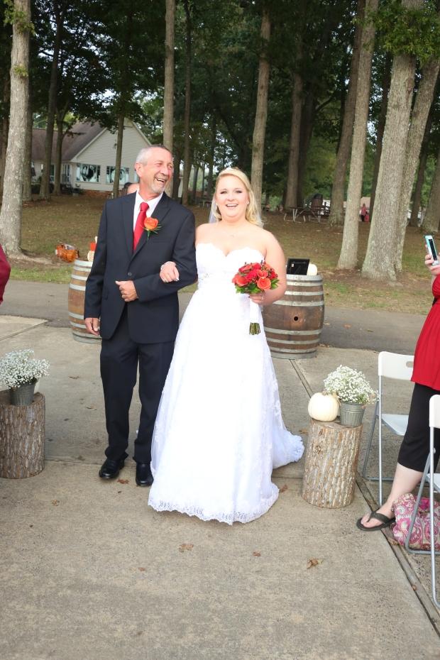 fredericksburg-virginia-wedding-photographer-part-2-heather-michelle-photography-1-of-1-54