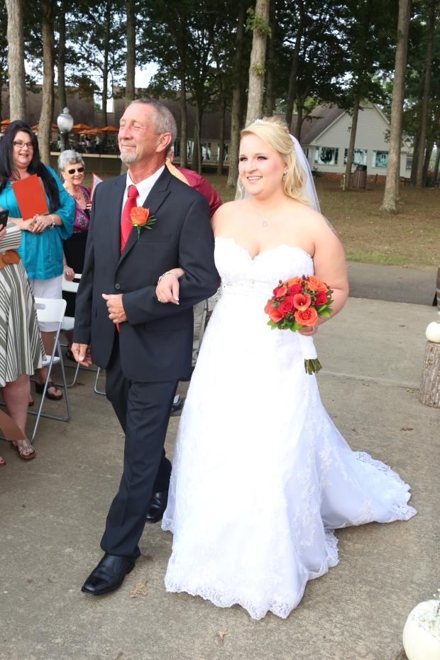 fredericksburg-virginia-wedding-photographer-part-2-heather-michelle-photography-1-of-1-55