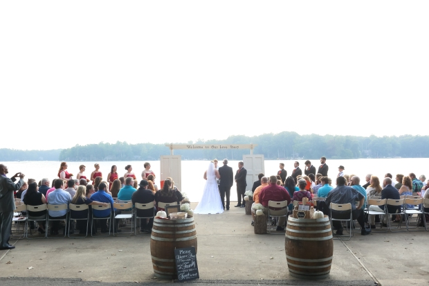 fredericksburg-virginia-wedding-photographer-part-2-heather-michelle-photography-1-of-1-56