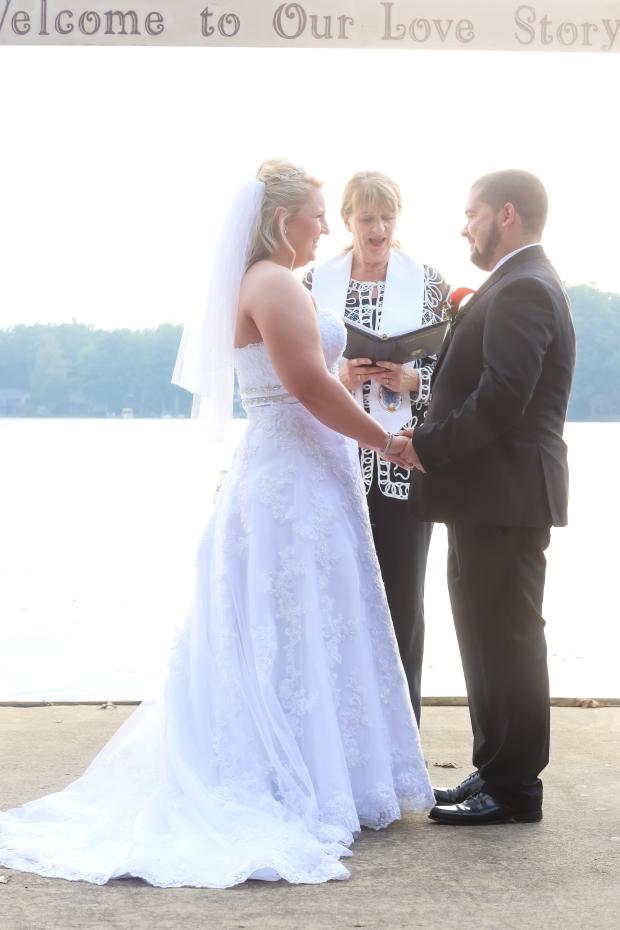 fredericksburg-virginia-wedding-photographer-part-2-heather-michelle-photography-1-of-1-58