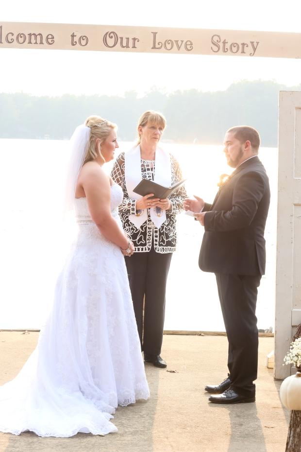 fredericksburg-virginia-wedding-photographer-part-2-heather-michelle-photography-1-of-1-59