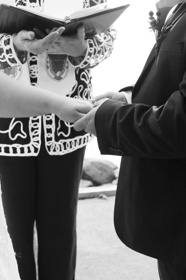 fredericksburg-virginia-wedding-photographer-part-2-heather-michelle-photography-1-of-1-60
