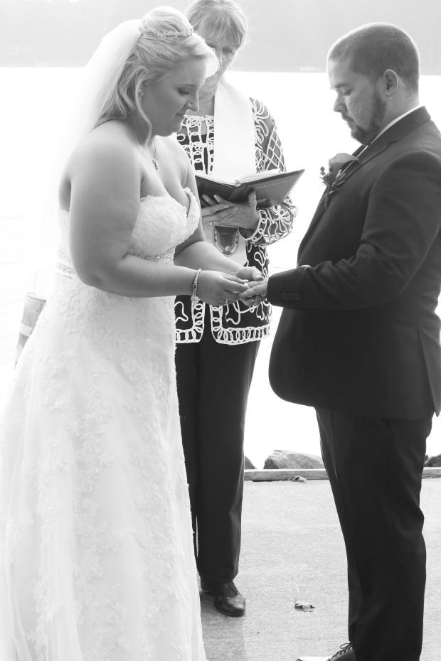 fredericksburg-virginia-wedding-photographer-part-2-heather-michelle-photography-1-of-1-61
