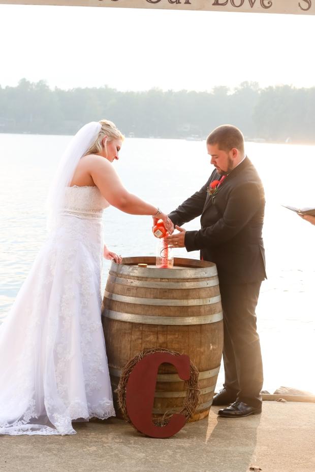 fredericksburg-virginia-wedding-photographer-part-2-heather-michelle-photography-1-of-1-62