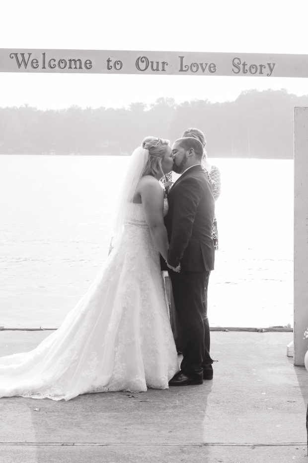 fredericksburg-virginia-wedding-photographer-part-2-heather-michelle-photography-1-of-1-63