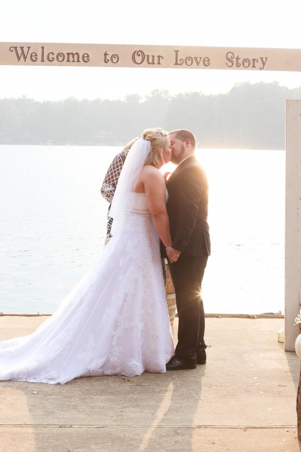 fredericksburg-virginia-wedding-photographer-part-2-heather-michelle-photography-1-of-1-64