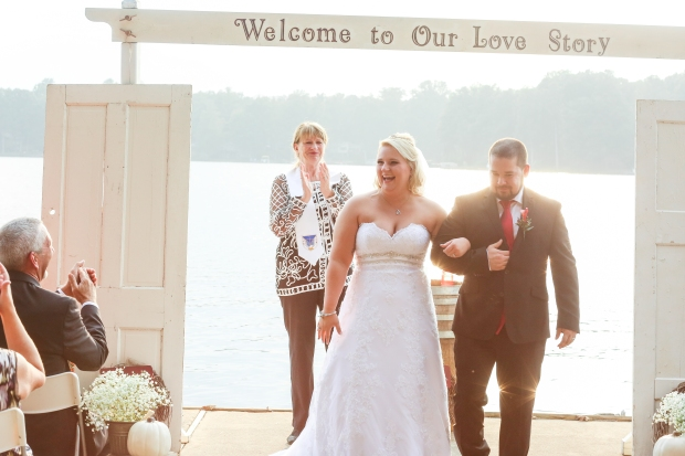 fredericksburg-virginia-wedding-photographer-part-2-heather-michelle-photography-1-of-1-65
