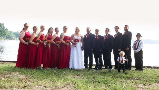 fredericksburg-virginia-wedding-photographer-part-2-heather-michelle-photography-1-of-1-66