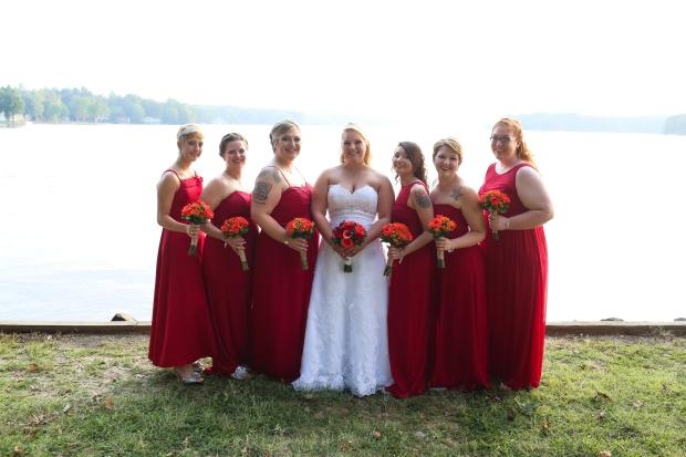 fredericksburg-virginia-wedding-photographer-part-2-heather-michelle-photography-1-of-1-67