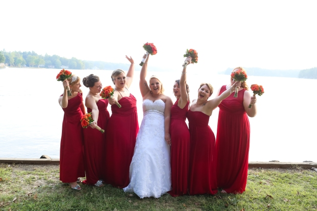 fredericksburg-virginia-wedding-photographer-part-2-heather-michelle-photography-1-of-1-68