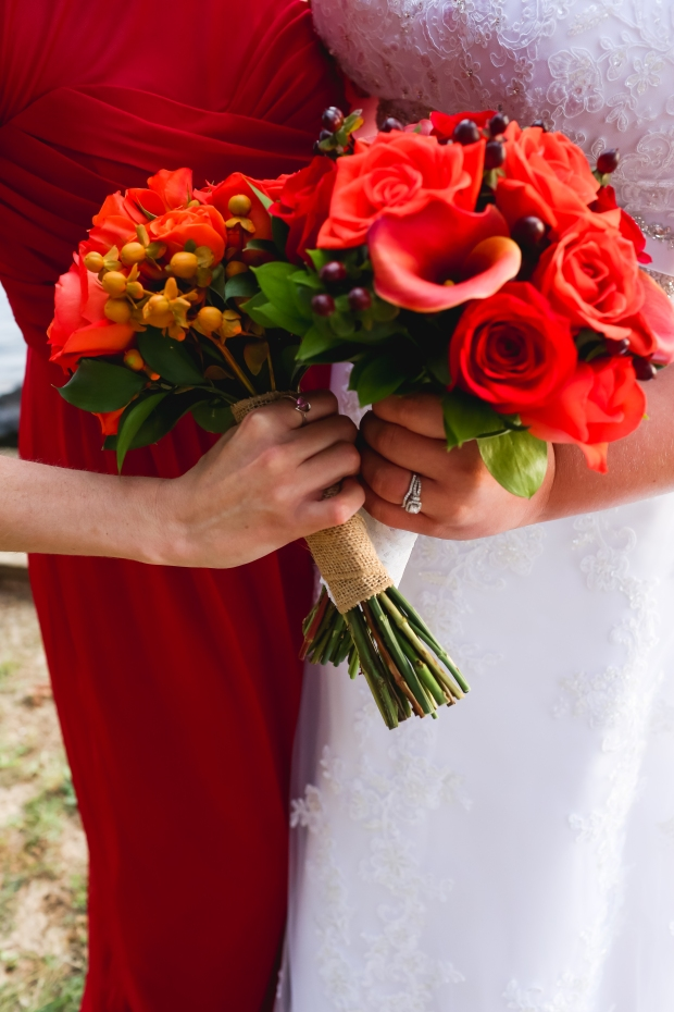 fredericksburg-virginia-wedding-photographer-part-2-heather-michelle-photography-1-of-1-69