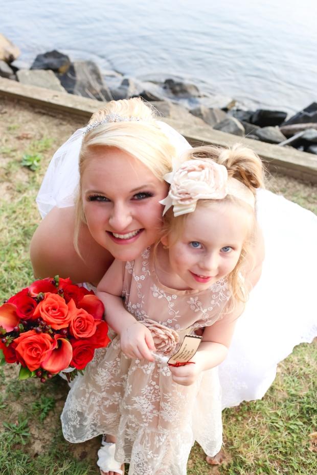 fredericksburg-virginia-wedding-photographer-part-2-heather-michelle-photography-1-of-1-70