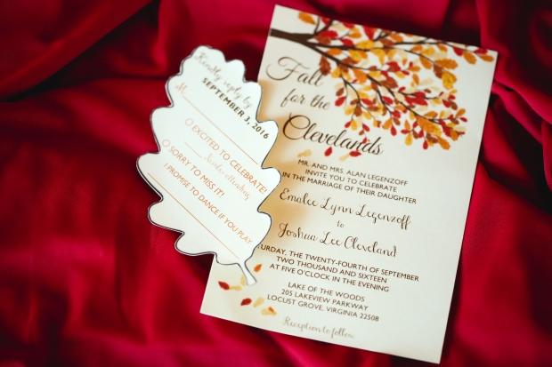 fredericksburg-virginia-wedding-photographer-part-2-heather-michelle-photography-1-of-1-7