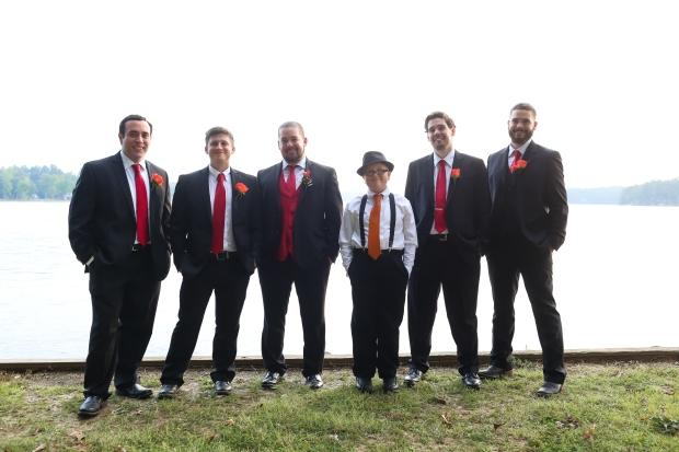 fredericksburg-virginia-wedding-photographer-part-2-heather-michelle-photography-1-of-1-71