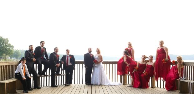 fredericksburg-virginia-wedding-photographer-part-2-heather-michelle-photography-1-of-1-72