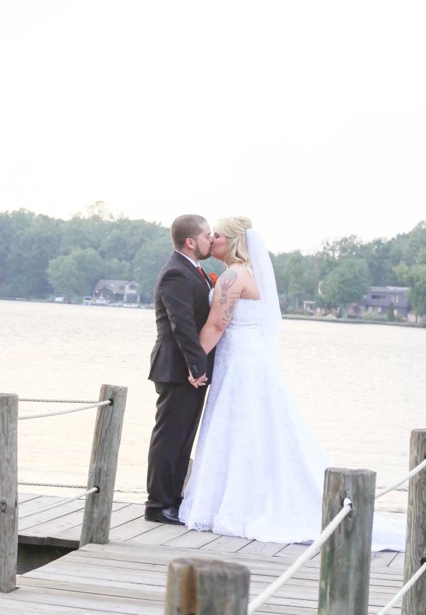 fredericksburg-virginia-wedding-photographer-part-2-heather-michelle-photography-1-of-1-74