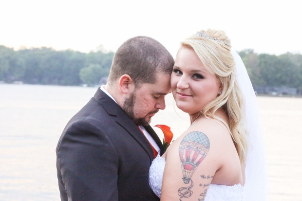 fredericksburg-virginia-wedding-photographer-part-2-heather-michelle-photography-1-of-1-77
