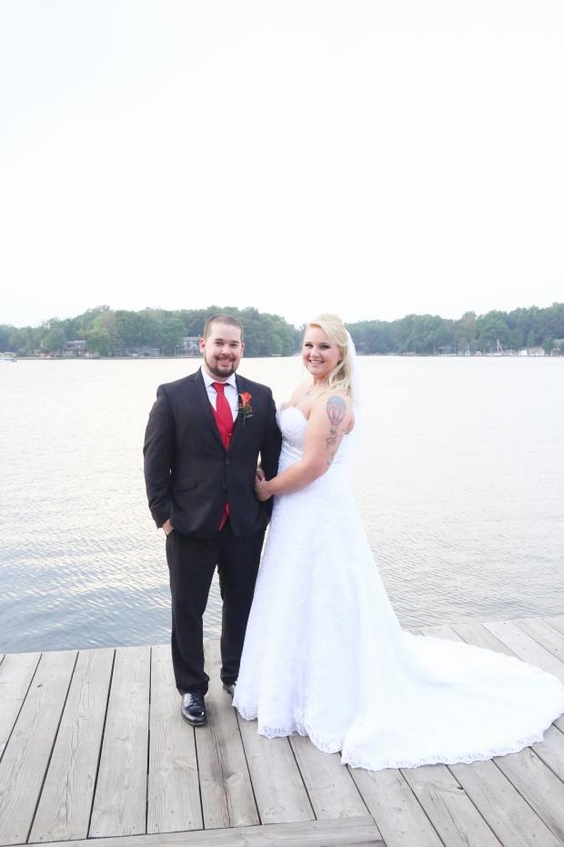 fredericksburg-virginia-wedding-photographer-part-2-heather-michelle-photography-1-of-1-78
