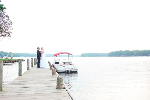 fredericksburg-virginia-wedding-photographer-part-2-heather-michelle-photography-1-of-1-79