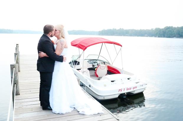 fredericksburg-virginia-wedding-photographer-part-2-heather-michelle-photography-1-of-1-80