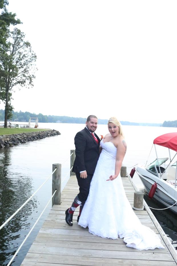 fredericksburg-virginia-wedding-photographer-part-2-heather-michelle-photography-1-of-1-81