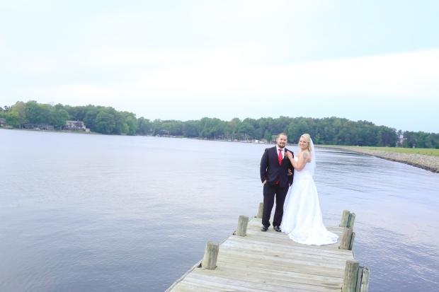 fredericksburg-virginia-wedding-photographer-part-2-heather-michelle-photography-1-of-1-83