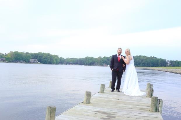 fredericksburg-virginia-wedding-photographer-part-2-heather-michelle-photography-1-of-1-84