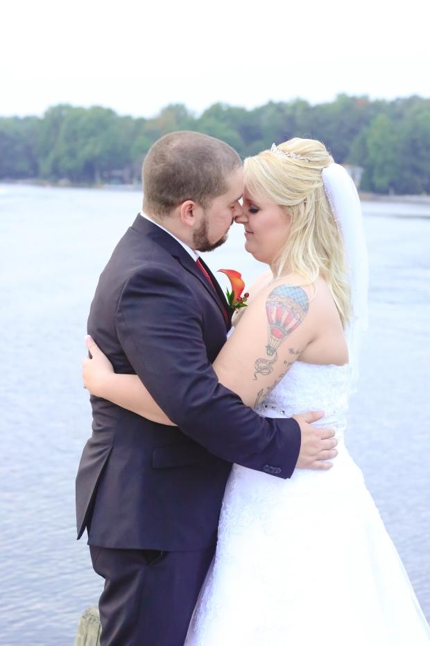 fredericksburg-virginia-wedding-photographer-part-2-heather-michelle-photography-1-of-1-85