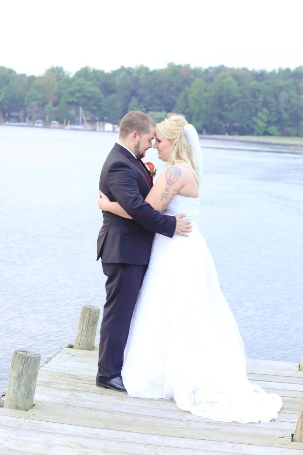 fredericksburg-virginia-wedding-photographer-part-2-heather-michelle-photography-1-of-1-86
