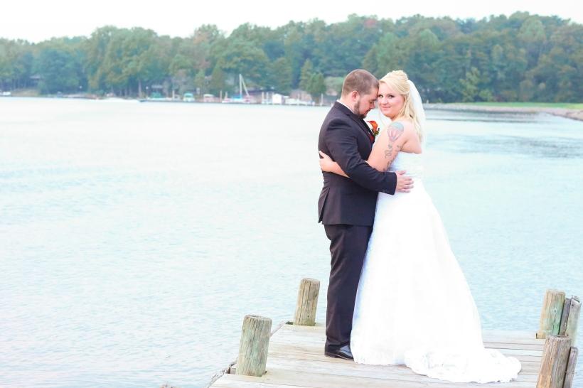 fredericksburg-virginia-wedding-photographer-part-2-heather-michelle-photography-1-of-1-87