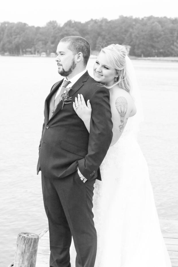 fredericksburg-virginia-wedding-photographer-part-2-heather-michelle-photography-1-of-1-88
