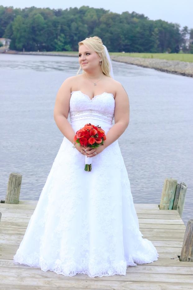 fredericksburg-virginia-wedding-photographer-part-2-heather-michelle-photography-1-of-1-89