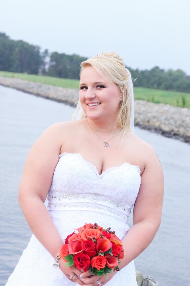 fredericksburg-virginia-wedding-photographer-part-2-heather-michelle-photography-1-of-1-90