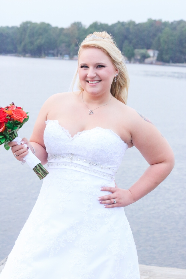 fredericksburg-virginia-wedding-photographer-part-2-heather-michelle-photography-1-of-1-91