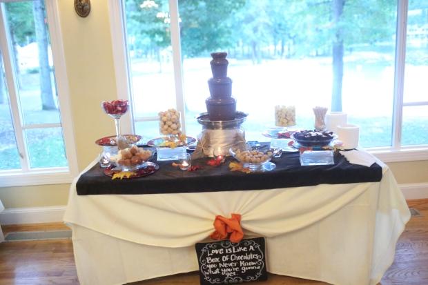 fredericksburg-virginia-wedding-photographer-part-2-heather-michelle-photography-1-of-1-93