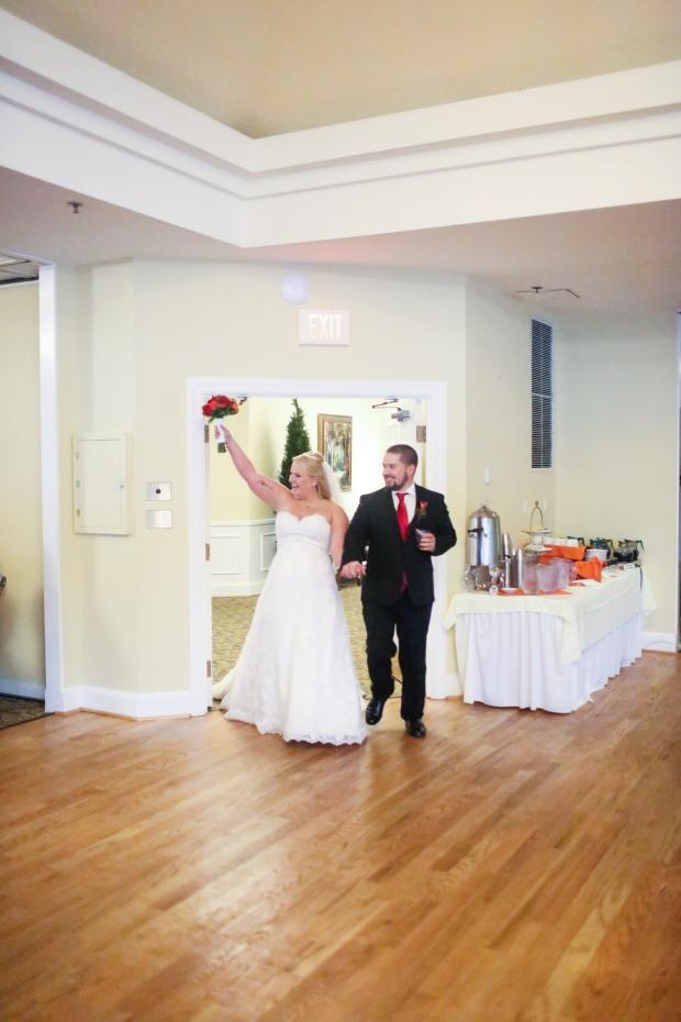 fredericksburg-virginia-wedding-photographer-part-2-heather-michelle-photography-1-of-1-99