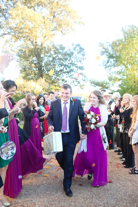 powhatan-virginia-wedding-photographer-photography-heather-michelle-photography-161-of-163