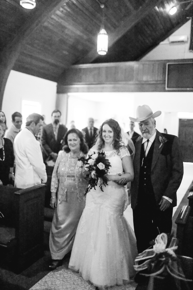 powhatan-virginia-wedding-photographer-photography-heather-michelle-photography-55-of-163