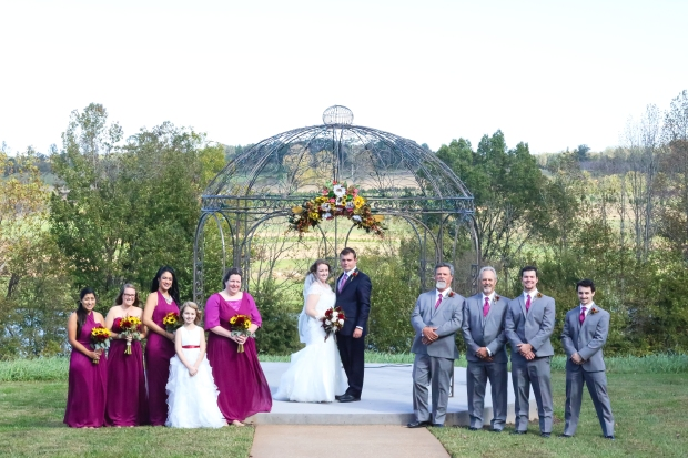 powhatan-virginia-wedding-photographer-photography-heather-michelle-photography-63-of-163