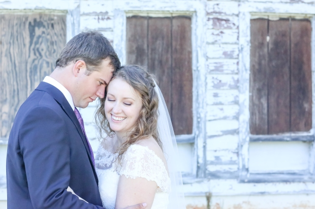 powhatan-virginia-wedding-photographer-photography-heather-michelle-photography-86-of-163
