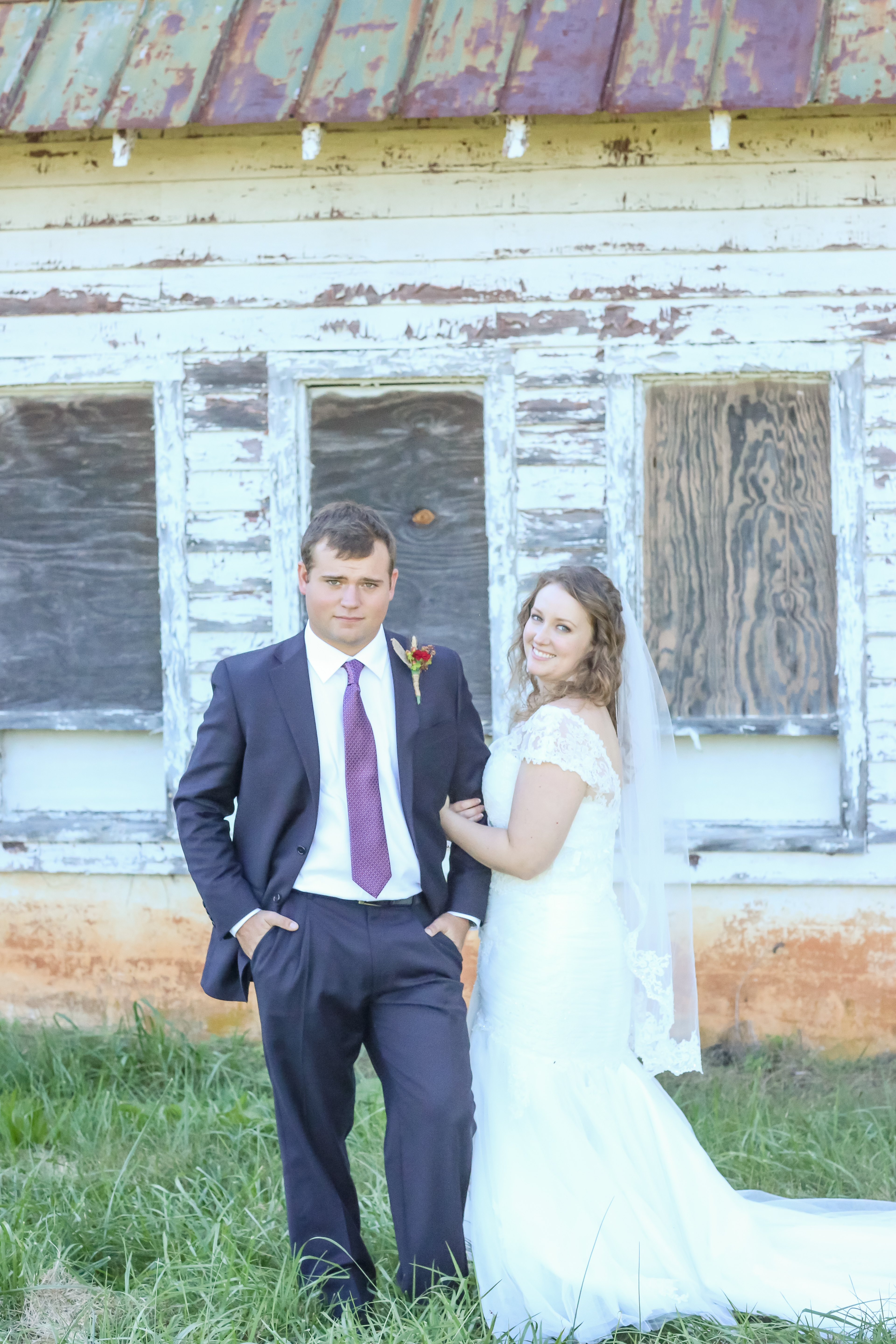 powhatan-virginia-wedding-photographer-photography-heather-michelle-photography-88-of-163