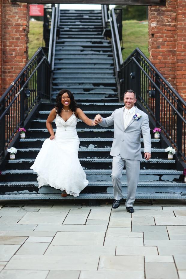 Richmond Virginia Tredegar Historic Wedding Photographer Photography Heather Michelle Photography (1 of 1)-106.jpg