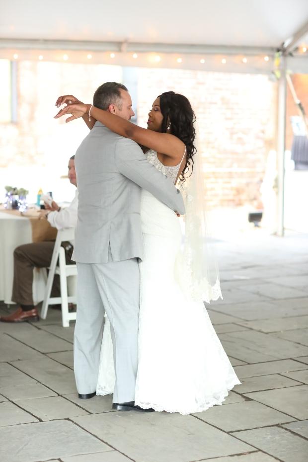 Richmond Virginia Tredegar Historic Wedding Photographer Photography Heather Michelle Photography (1 of 1)-107.jpg