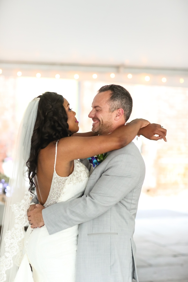 Richmond Virginia Tredegar Historic Wedding Photographer Photography Heather Michelle Photography (1 of 1)-108.jpg