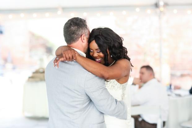 Richmond Virginia Tredegar Historic Wedding Photographer Photography Heather Michelle Photography (1 of 1)-109.jpg