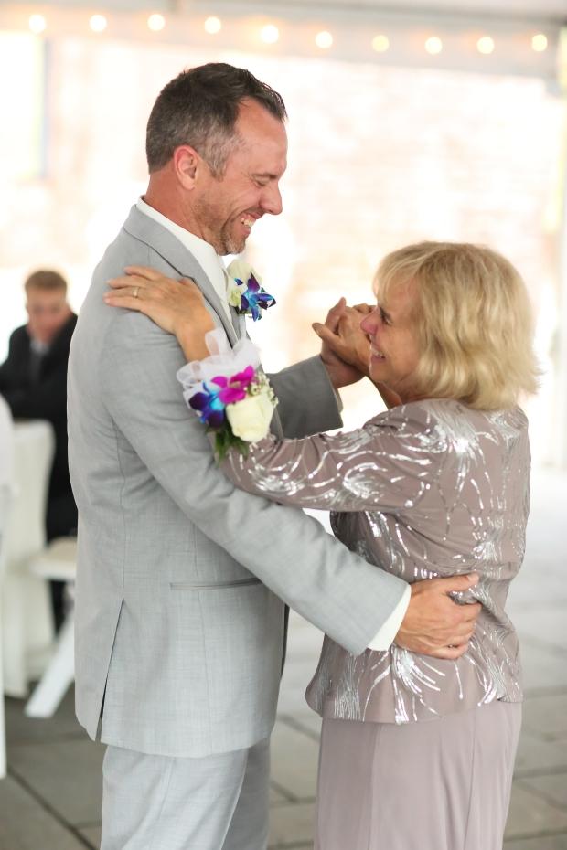Richmond Virginia Tredegar Historic Wedding Photographer Photography Heather Michelle Photography (1 of 1)-110.jpg
