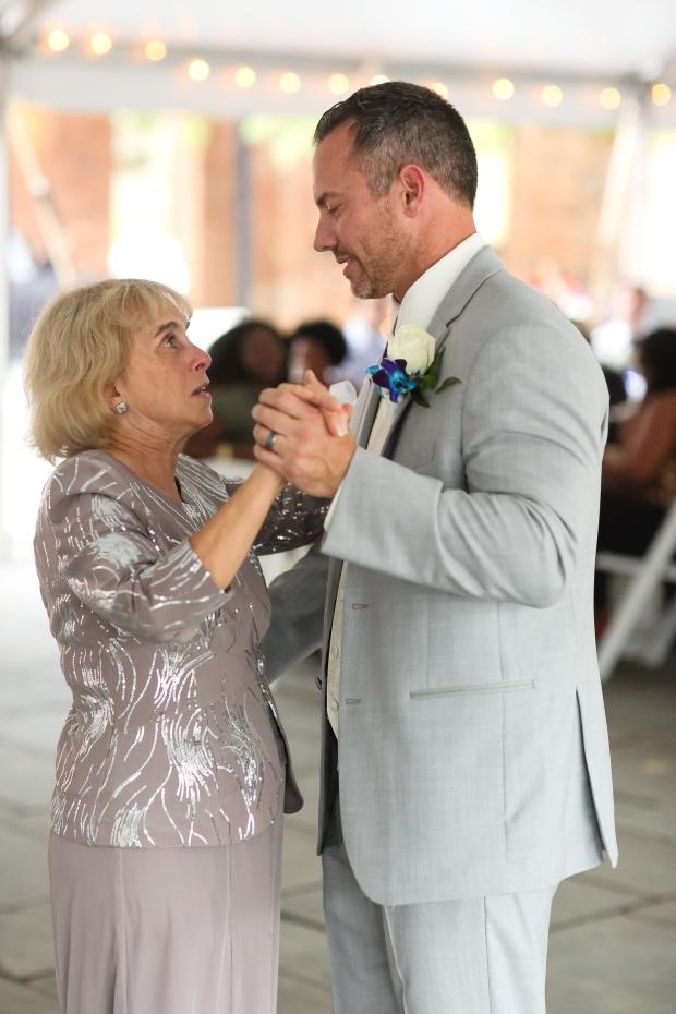 Richmond Virginia Tredegar Historic Wedding Photographer Photography Heather Michelle Photography (1 of 1)-111.jpg