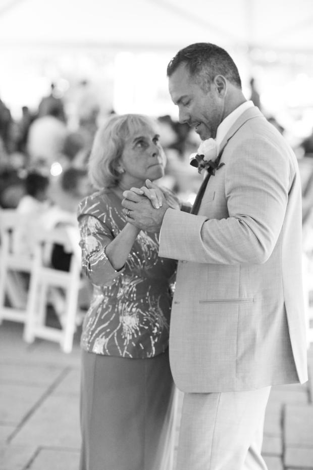 Richmond Virginia Tredegar Historic Wedding Photographer Photography Heather Michelle Photography (1 of 1)-112.jpg