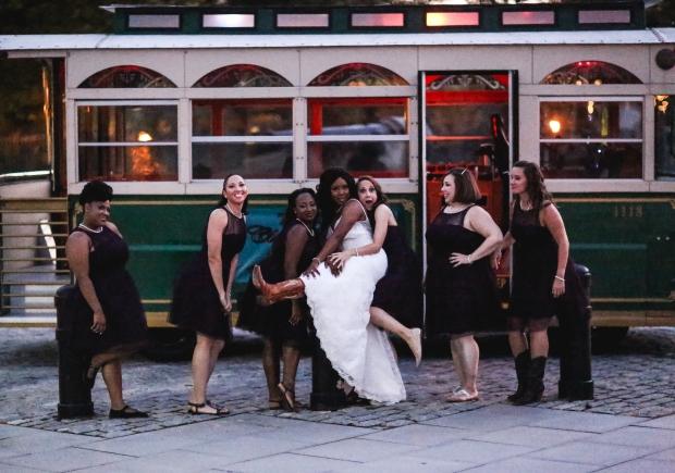 Richmond Virginia Tredegar Historic Wedding Photographer Photography Heather Michelle Photography (1 of 1)-114.jpg