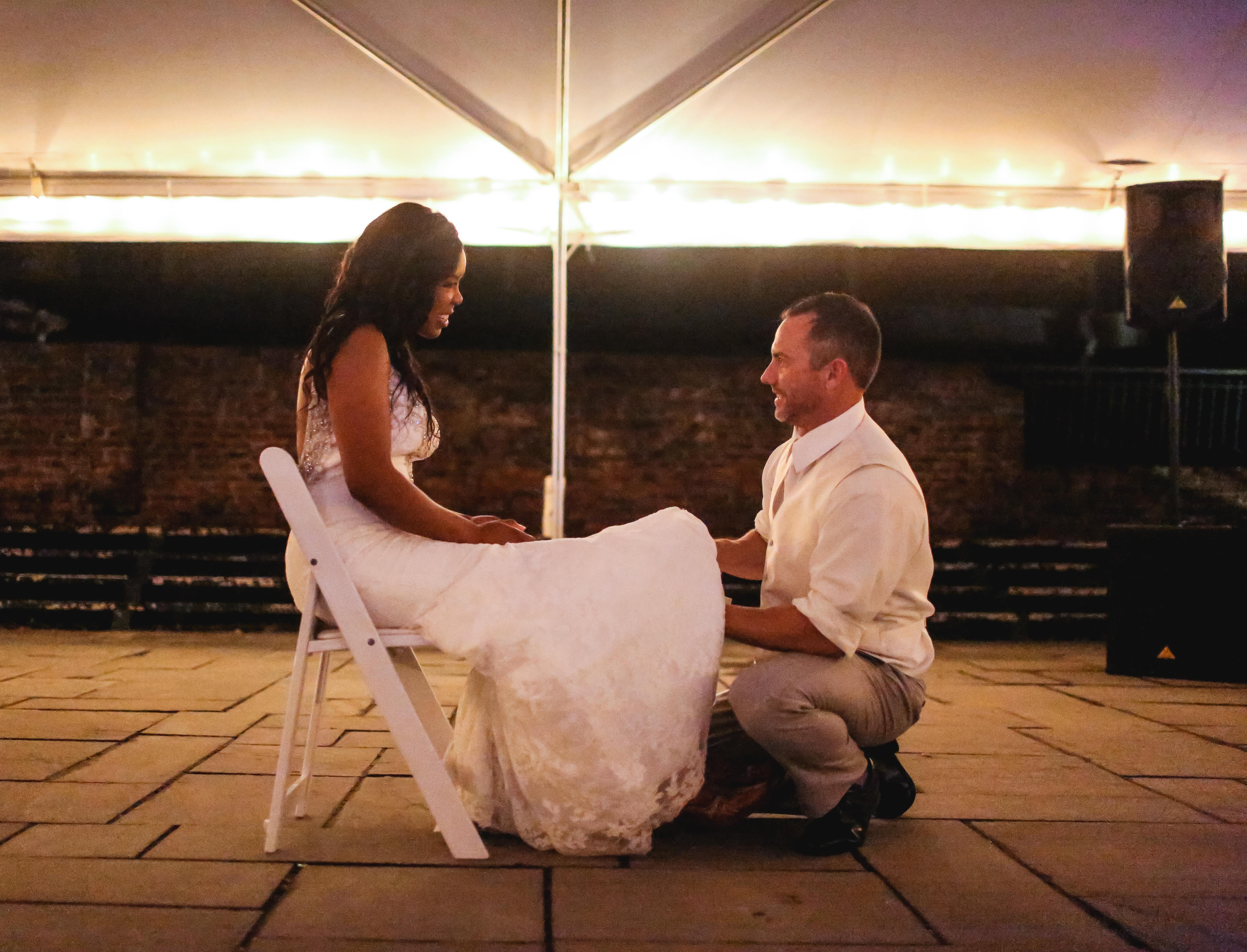 richmond-virginia-tredegar-historic-wedding-photographer-photography-heather-michelle-photography-1-of-1-133